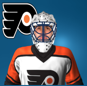 Name:  Pelle Lindburgh Mask.png