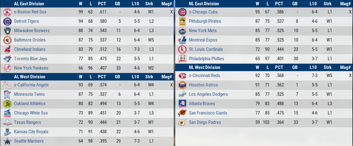 Name:  80-2 MLBFinalStandings.PNG
