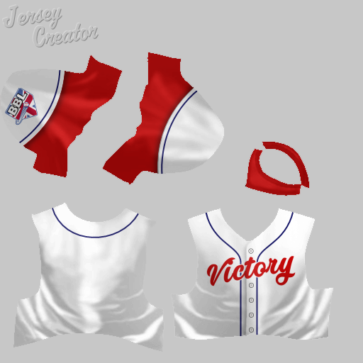 Name:  jerseys_portsmouth_victory.png Views: 280 Size:  89.4 KB