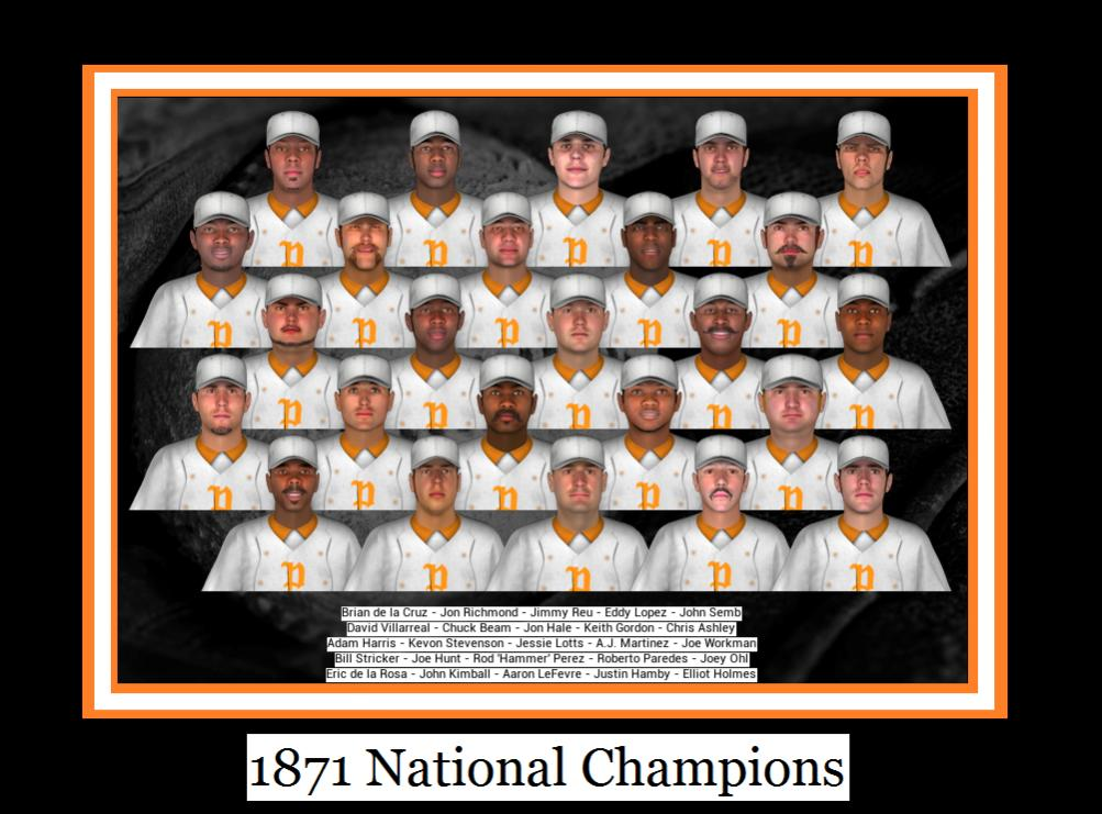 Name:  1871 Championship Team Photo with frame.jpg Views: 30 Size:  112.9 KB