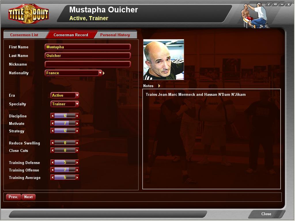 Name:  Ouicher_Mustapha_TBCB3Record.JPG Views: 549 Size:  101.2 KB