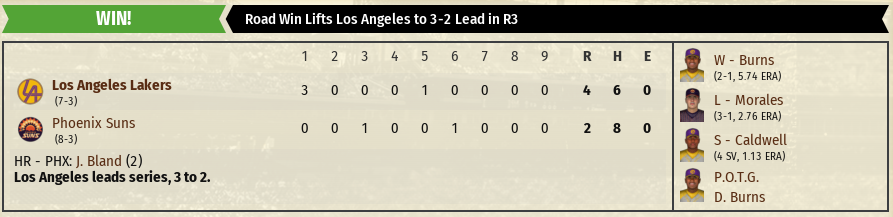 Name:  LCS Game 5 Win.PNG Views: 26 Size:  169.9 KB
