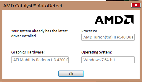 Name:  AMD proof.PNG
