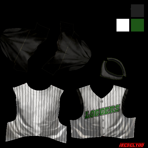 Name:  jerseys_lacrosse_loggers_home.png
