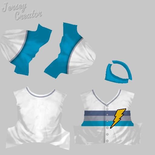 Name:  jerseys_energetics.png Views: 105 Size:  108.5 KB