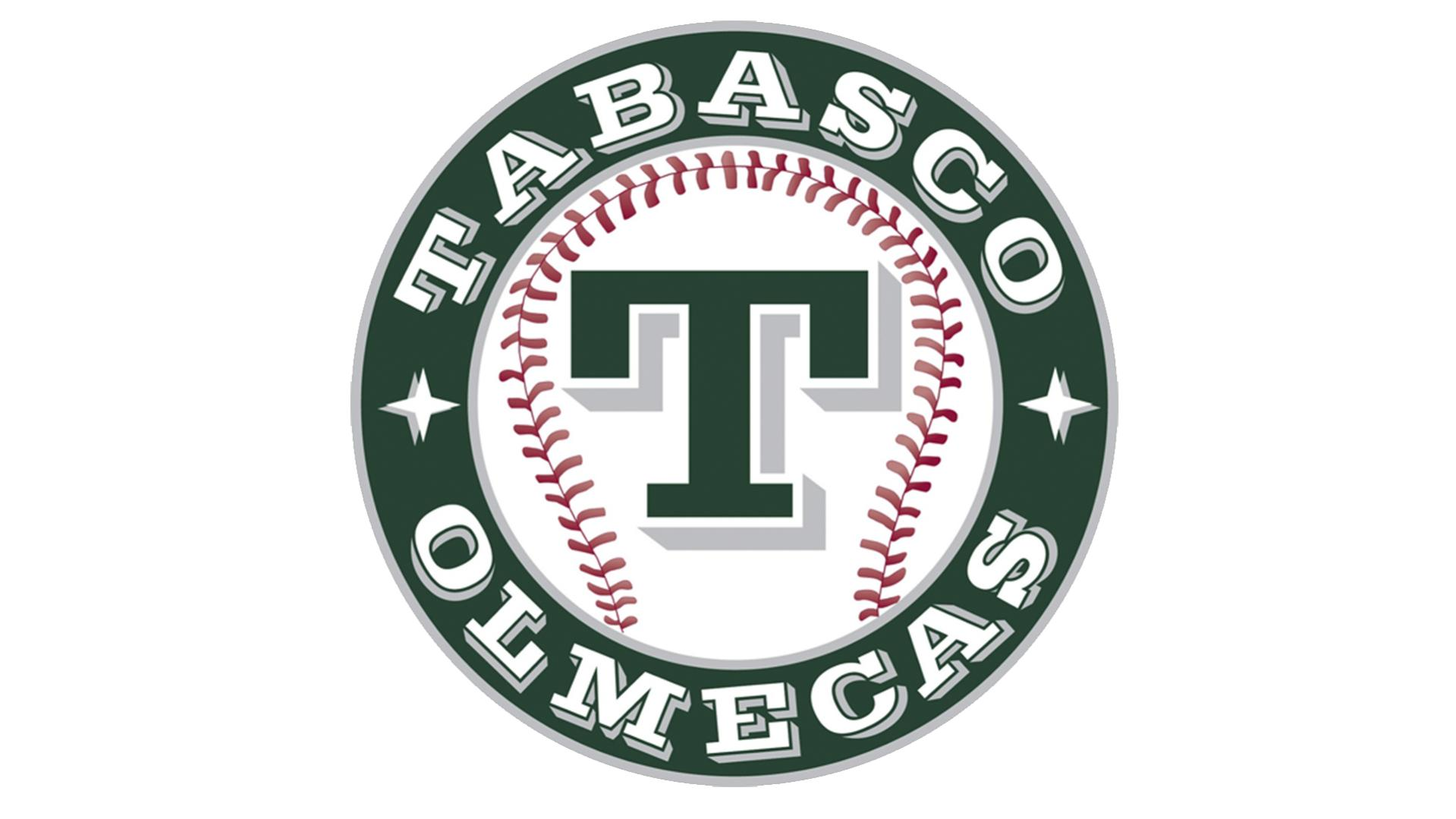Name:  Tabasco-Olmecas-Logo.jpg Views: 112 Size:  117.6 KB