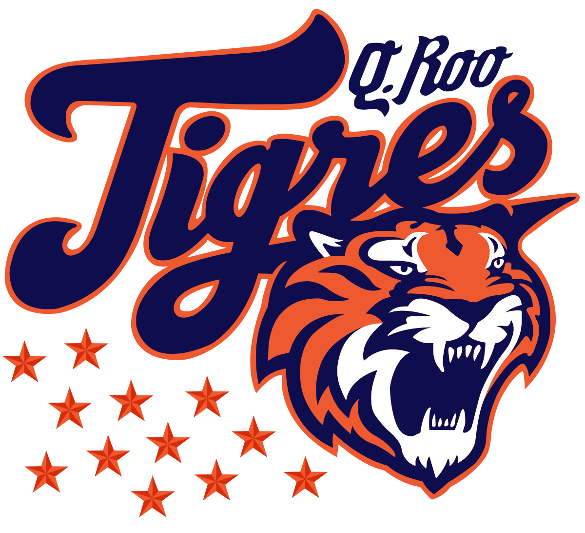Name:  1200px-Tigres_Quintana_Roo_logo_(10_stars).svg.png Views: 113 Size:  255.6 KB