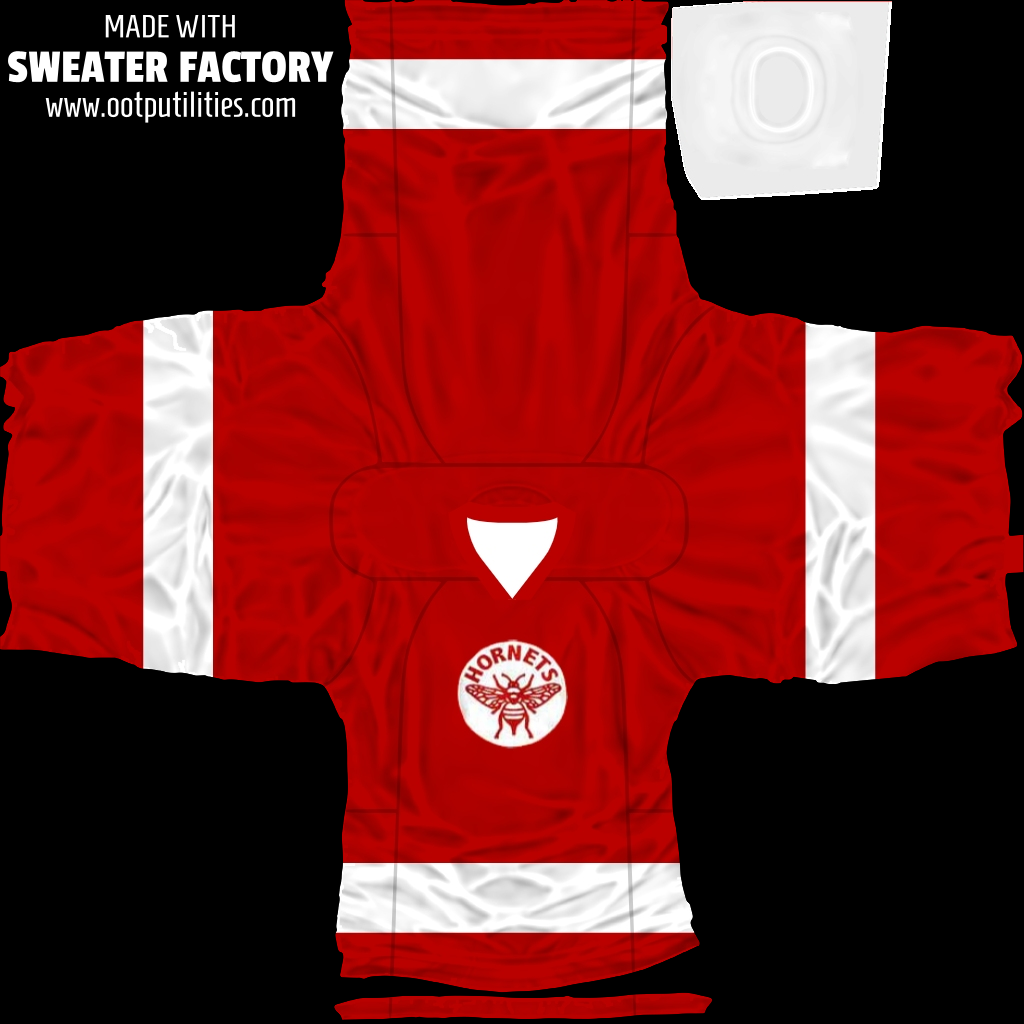 Name:  jersey_Pittsburgh_Hornets.png Views: 382 Size:  442.0 KB