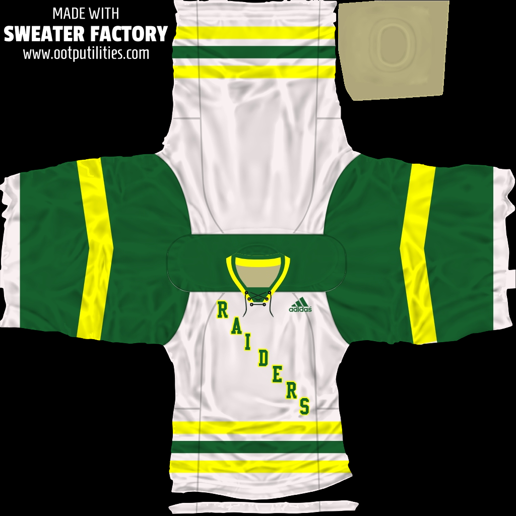 Name:  jersey_wexford_raiders.png Views: 381 Size:  459.9 KB