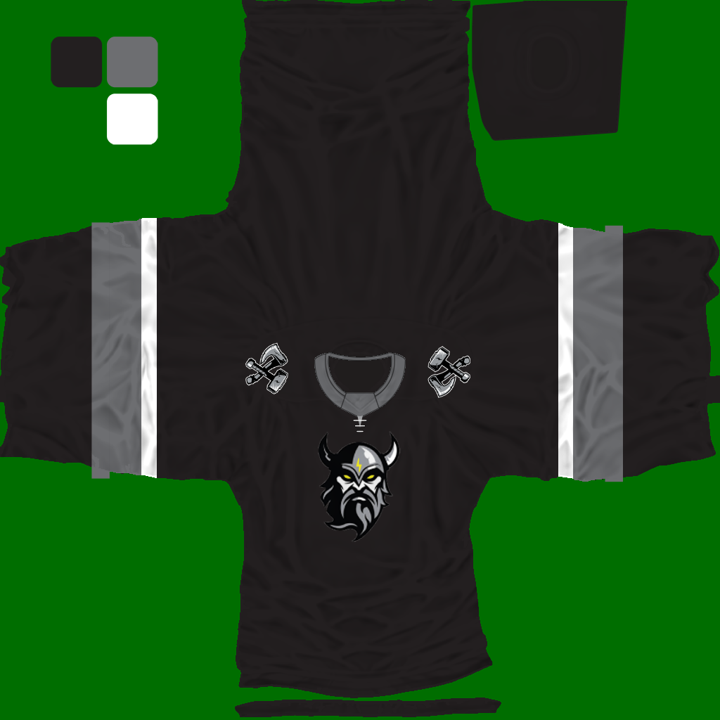 Name:  jersey_Delaware_Thunder.png Views: 55 Size:  282.4 KB