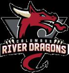 Name:  Columbus_River_Dragons.png Views: 58 Size:  28.6 KB