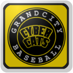 Name:  Grand_City_Cyber_Cats_Square_Logo_000000_000000_fbdc04_ffffff.png