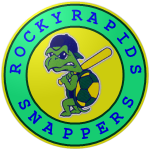 Name:  Rocky_Rapids_Snappers_020270_56AE32_FAEA06_020270_56AE32_FFFFFF_020270_020270_1cff8d_ffff11.png