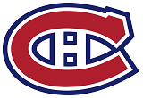 Name:  1280px-Montreal_Canadiens.png Views: 600 Size:  13.5 KB