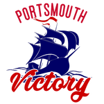 Name:  portsmouth_victory_cc0000_000066.png Views: 302 Size:  33.1 KB