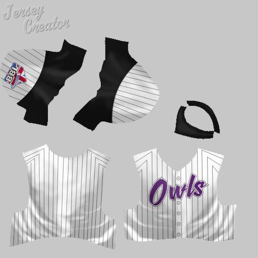 Name:  jerseys_oxford_owls.png Views: 238 Size:  95.0 KB