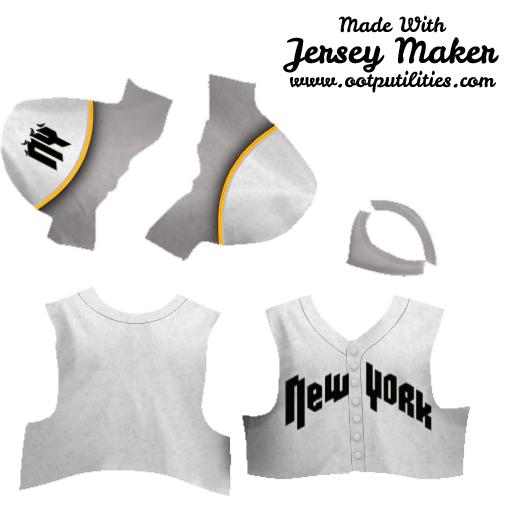 Name:  jerseys_new_york_pigeons.png Views: 259 Size:  129.7 KB