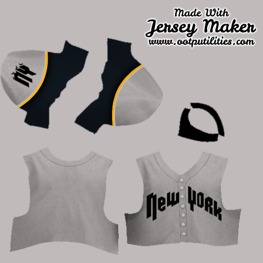 Name:  jerseys_new_york_pigeons_away.png Views: 259 Size:  124.4 KB