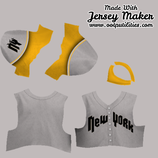 Name:  jerseys_new_york_pigeons_commercial_Away.png Views: 260 Size:  136.5 KB