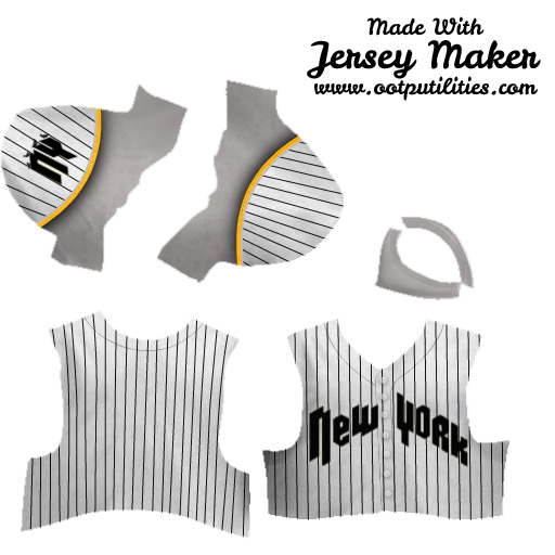 Name:  jerseys_new_york_pigeons_bstripes_Home.png Views: 261 Size:  146.7 KB