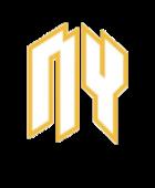 Name:  logos_new_york_pigeons_cap_logo.png Views: 249 Size:  9.9 KB