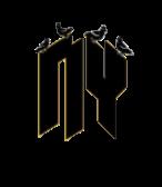 Name:  logos_new_york_pigeons_NY.png Views: 249 Size:  8.3 KB