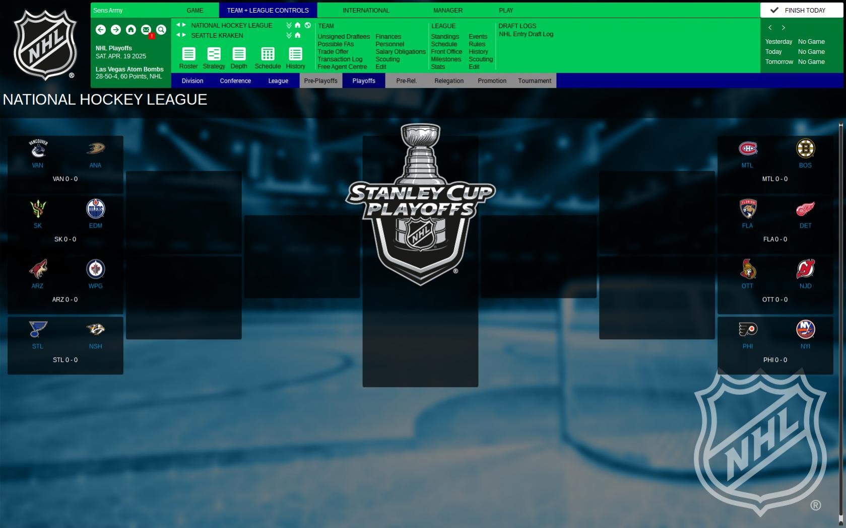 Name:  screenshot_10.jpg Views: 416 Size:  146.1 KB