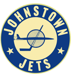 Name:  Johnstown_Jets.png