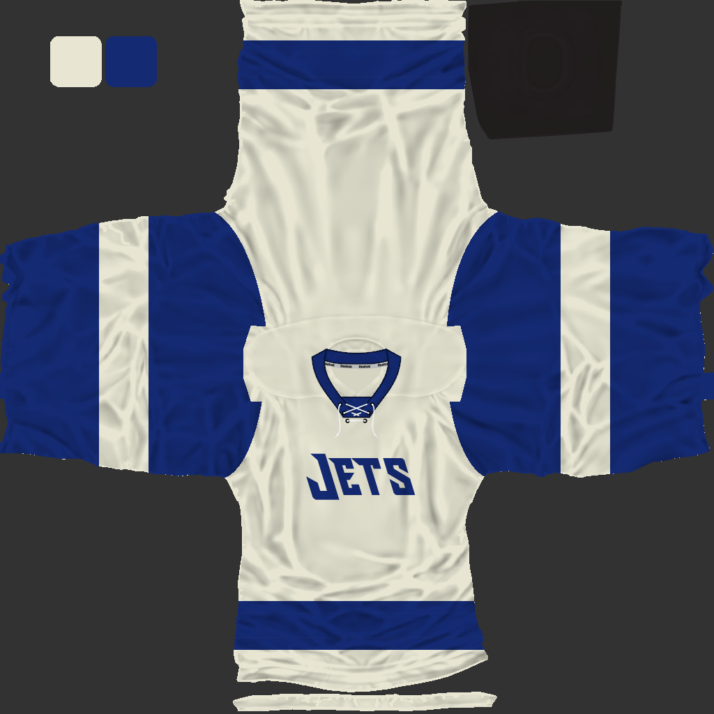 Name:  jersey_johnstown_jets.png