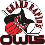 Name:  grand_rapids_owls.png