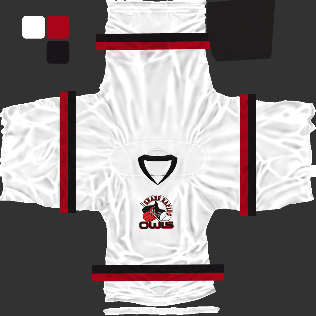 Name:  jersey_grand_rapids_owls 1970.png
