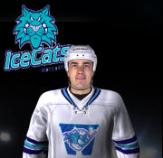 Name:  Worcester_IceCats Player.png