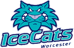 Name:  Worcester_IceCats.png