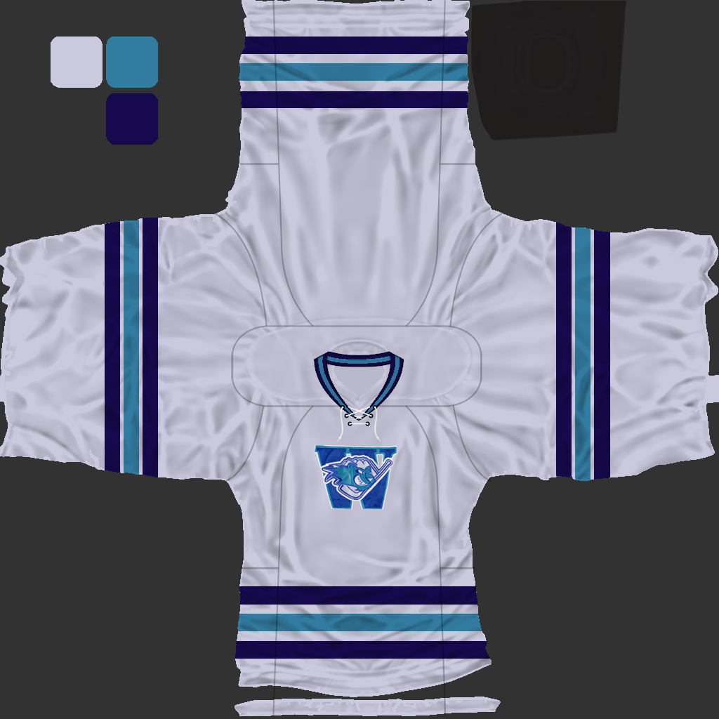Name:  jersey_worcester_icecats.png