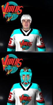 Name:  Detroit Vipers.png