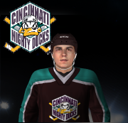 Name:  Cincinnati Might Ducks Players.png