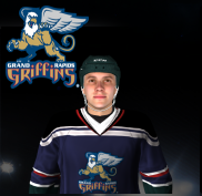 Name:  Grand Rapids Griffins Players.png