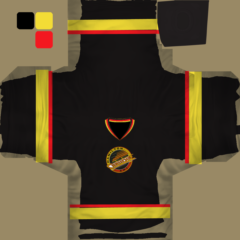 Name:  jersey_Hamilton_Canucks.png