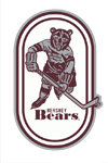 Name:  Hershey_Bears.png