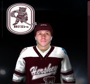 Name:  Hersey Bears Players.png