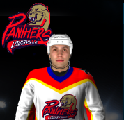 Name:  Louisville Panthers Player.png