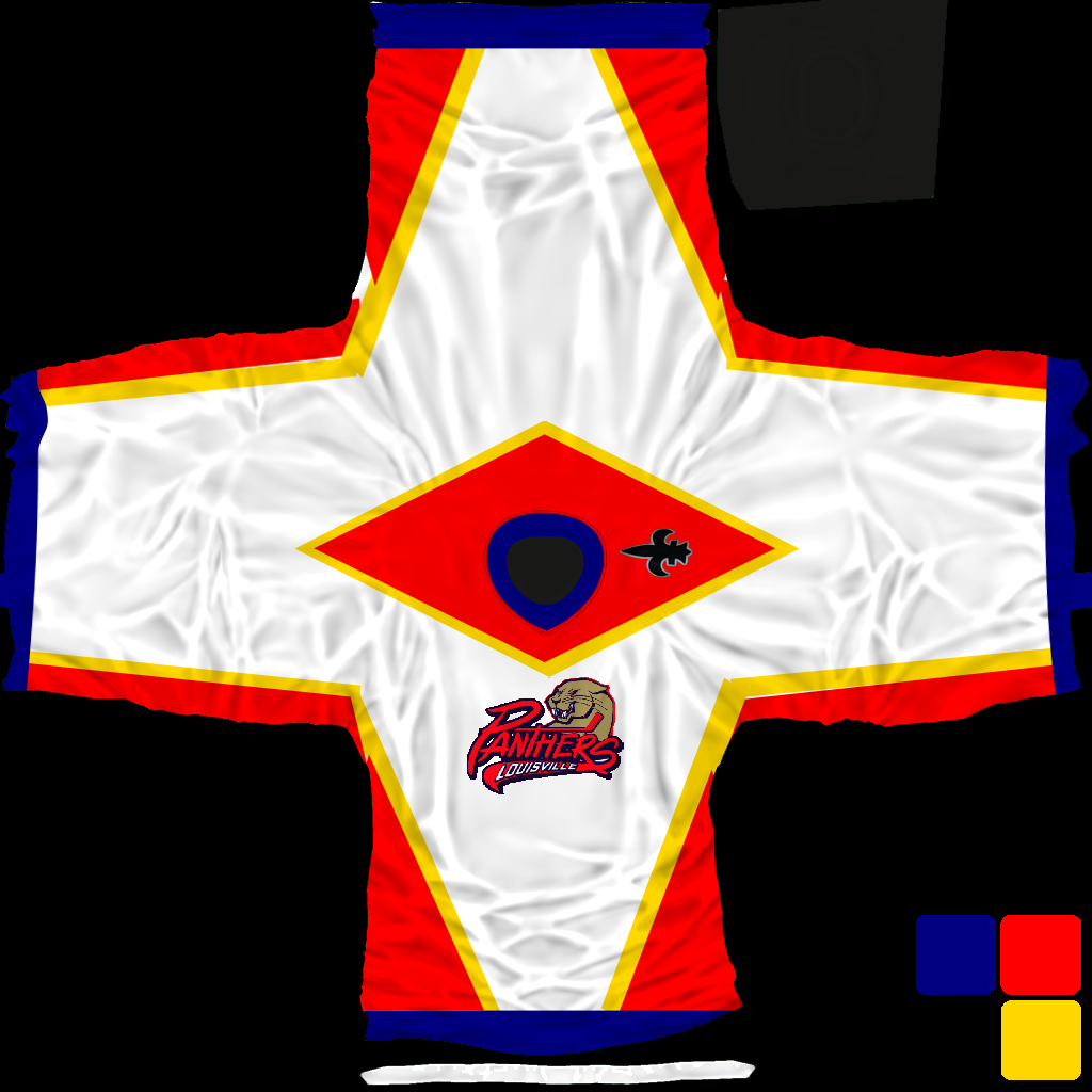 Name:  jersey_Louisville_Panthers_1999-2001.png