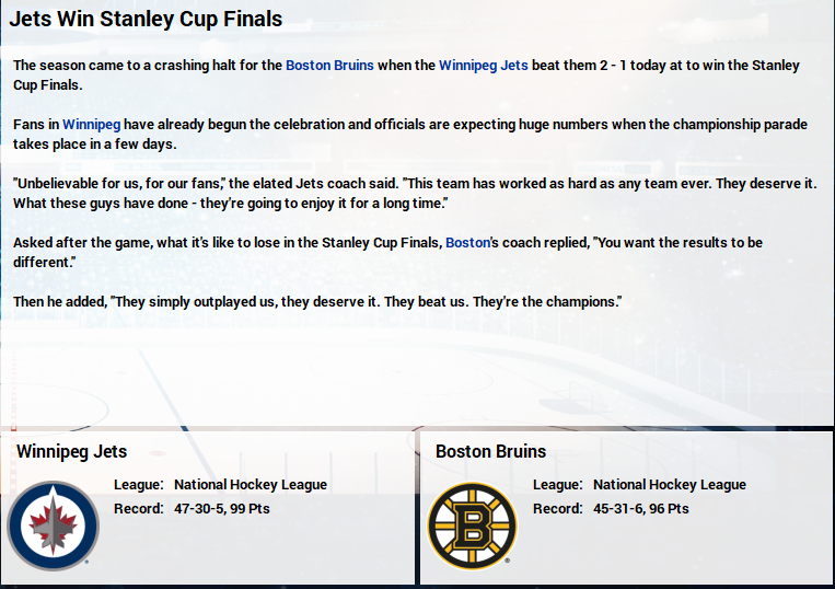 Name:  2020-21 Stanley Cup winners - Winnipeg Jets.PNG Views: 661 Size:  340.0 KB