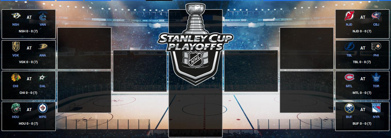 Name:  2024-25 Stanley Cup Playoffs.jpg Views: 218 Size:  114.4 KB