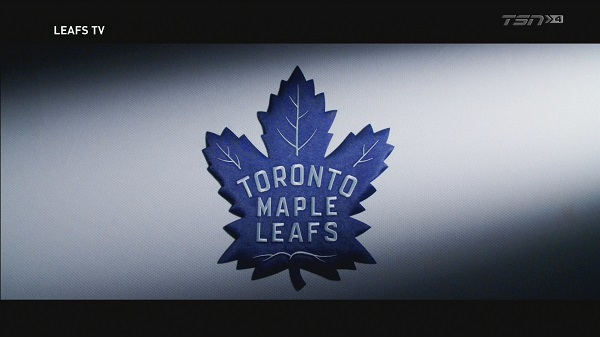 Name:  Leafs News.jpg