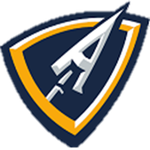 Name:  indianapolis_archers.png Views: 195 Size:  32.6 KB