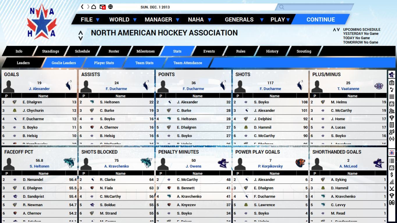 Name:  Mid Season Stats.jpg Views: 176 Size:  190.5 KB