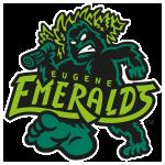 Name:  eugene_emeralds_2011-2050_44D62C_2D2926.png Views: 449 Size:  25.3 KB