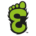 Name:  eugene_emeralds_2011-2050_small_50.png Views: 452 Size:  10.0 KB