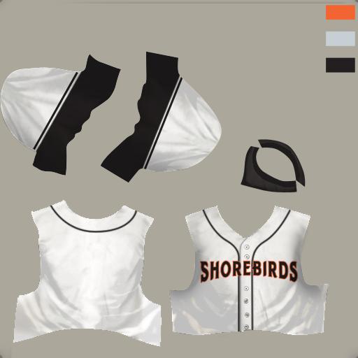 Name:  jerseys_delmarva_shorebirds_2006-2050.png Views: 461 Size:  148.6 KB